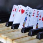 Diferentes Formas de Realizar la Tirada de Tarot