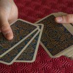 Pautas para Iniciar una Tirada de Tarot
