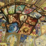 Conoce las Últimas Tendencias en Tarot