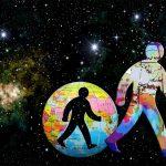 La Astrología en tus Manos a Través de msn