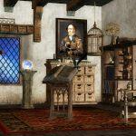 La Carta Astral – El Arma más Poderosa de la Astrología