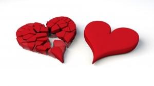 Amor para Escorpio