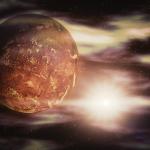 Conoce a los Planetas del Amor y su Influencia