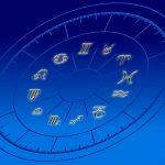 Las Mejores Formas de Acceder al Horóscopo Diario Virgo