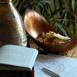 Disfruta de los Beneficios del Horóscopo Semanal