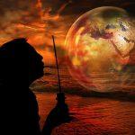 El Arcano El Mundo: ¿Qué Representa en tus Tiradas de Tarot?