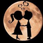 El Mundo y El Amor - Una Carta Interesante