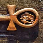 Conoce al Interesante Tarot Egipcio
