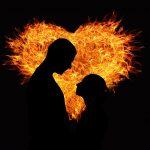 Conoce al Amante Ideal para las Personas del Signo Aries