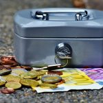 Aries y la Economía – Descubre Cómo se Manejan con el Dinero