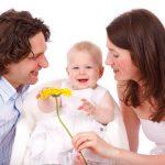 Cómo Son las Personas del Signo Aries Como Padres