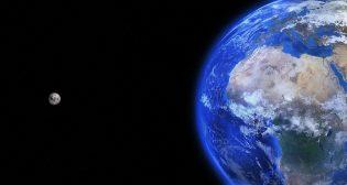 planetas y horoscopos