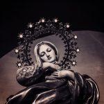 Reconoce a Sus Nativos Conociendo el  Horoscopo Virgo de la Semana