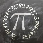 Descubre tu Misión en la Vida a Través de la Numerología