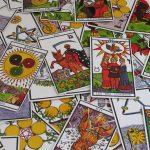 Todo lo que Debes Saber Sobre la Lectura del Tarot