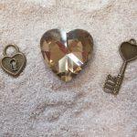 Amuletos Para Atraer el Amor Verdadero