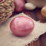 Ritual del Huevo para Saber Si te Han Hecho Brujería