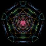Aprende a Hacer Meditación con un Mandala