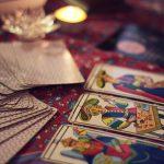Aprende a Hacer la Tirada de Tarot de el Siete Mágico
