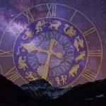 Qué Revela la Carta Astral Acerca de ti
