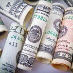 Cómo Atraer el Dinero y la Prosperidad de Forma Espiritual