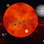 Cómo es tu Personalidad y Destino si Tienes a Mercurio en Sagitario