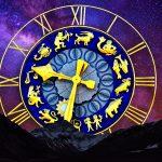 Los 12 signos del zodiaco y su significado