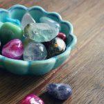 Los signos del zodiaco y las piedras