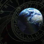 Fechas que abarcan los signos del zodiaco