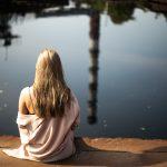 Los signos del zodiaco más tranquilos