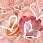Cuanto tarda cada signo del zodiaco en enamorarse