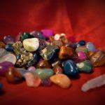 Piedras de cada signo del zodiaco