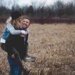 Compatibilidad de Acuario y Acuario - amor, amistad y trabajo