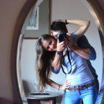 Compatibilidad de Acuario y Aries - amor, amistad y trabajo