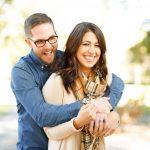 Compatibilidad de Acuario y Cáncer - amor, amistad y trabajo