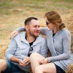 Compatibilidad de Acuario y Leo – amor, amistad y trabajo
