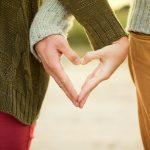 Compatibilidad de Acuario y Tauro - amor, amistad y trabajo