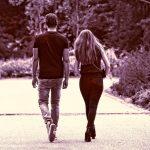 Compatibilidad de Acuario y Virgo - amor, amistad y trabajo