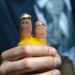 Compatibilidad Aries y Cancer - amor, amistad y trabajo