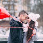 Compatibilidad Aries y Capricornio – amor, amistad y trabajo