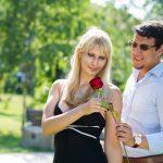 Compatibilidad Aries y Escorpio - amor, amistad y trabajo