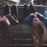 Compatibilidad de Aries y Géminis - amor, amistad y trabajo
