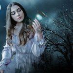 Los signos más misteriosos del zodiaco