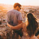 Compatibilidad de Aries y Sagitario - amor, amistad y trabajo