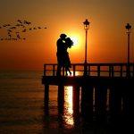 Compatibilidad de Cáncer y Cáncer - amor, amistad y trabajo