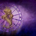 Las fechas de cada signo del zodiaco