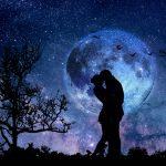 Compatibilidad de Cáncer y Piscis - amor, amistad y trabajo