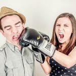 Compatibilidad de Cáncer y Sagitario - amor, amistad y trabajo
