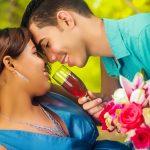 Compatibilidad de Cáncer y Virgo - amor, amistad y trabajo