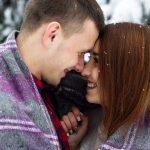 Compatibilidad de Capricornio y Capricornio - amor, amistad y trabajo